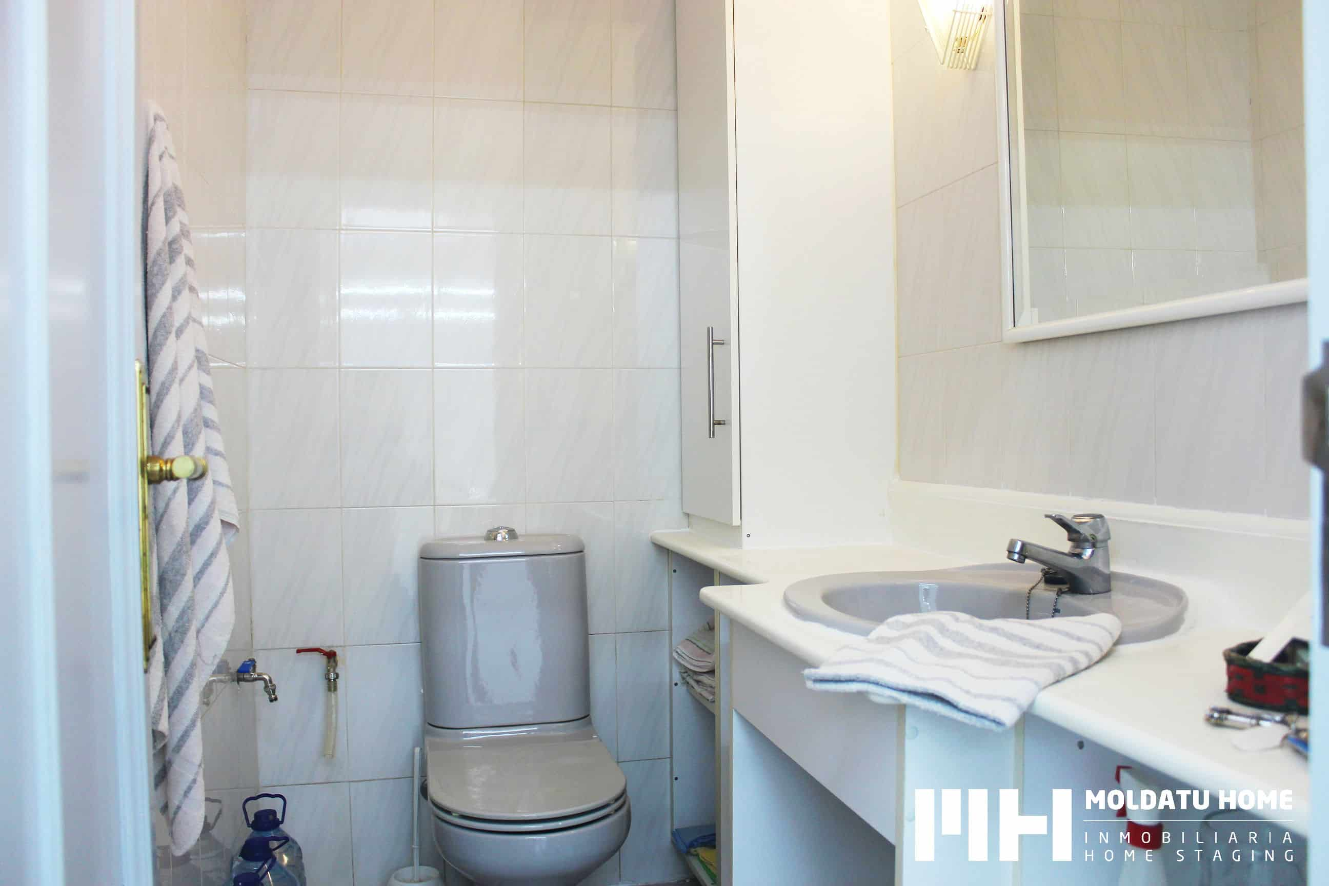 http://inmobiliaria-irun-hondarribia_2