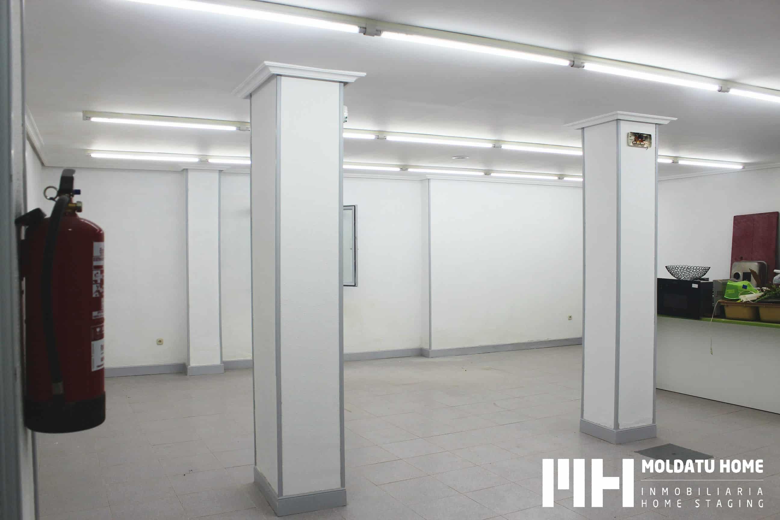 http://inmobiliaria-irun-hondarribia_4