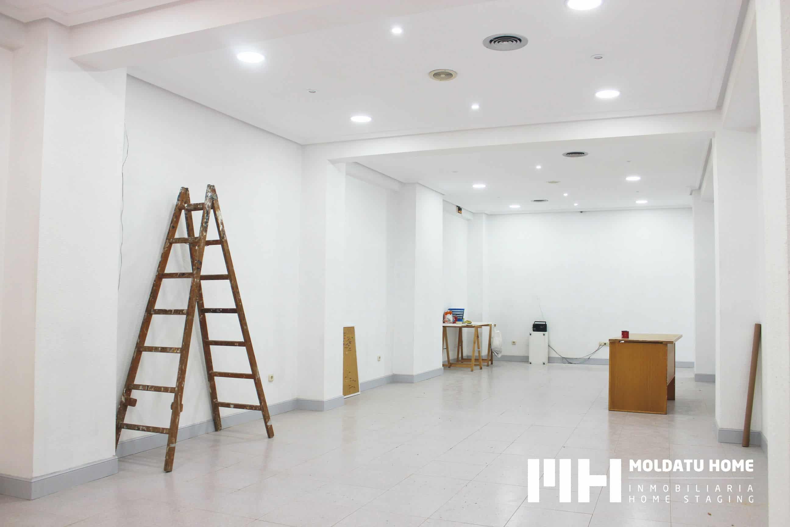 http://inmobiliaria-irun-hondarribia_9