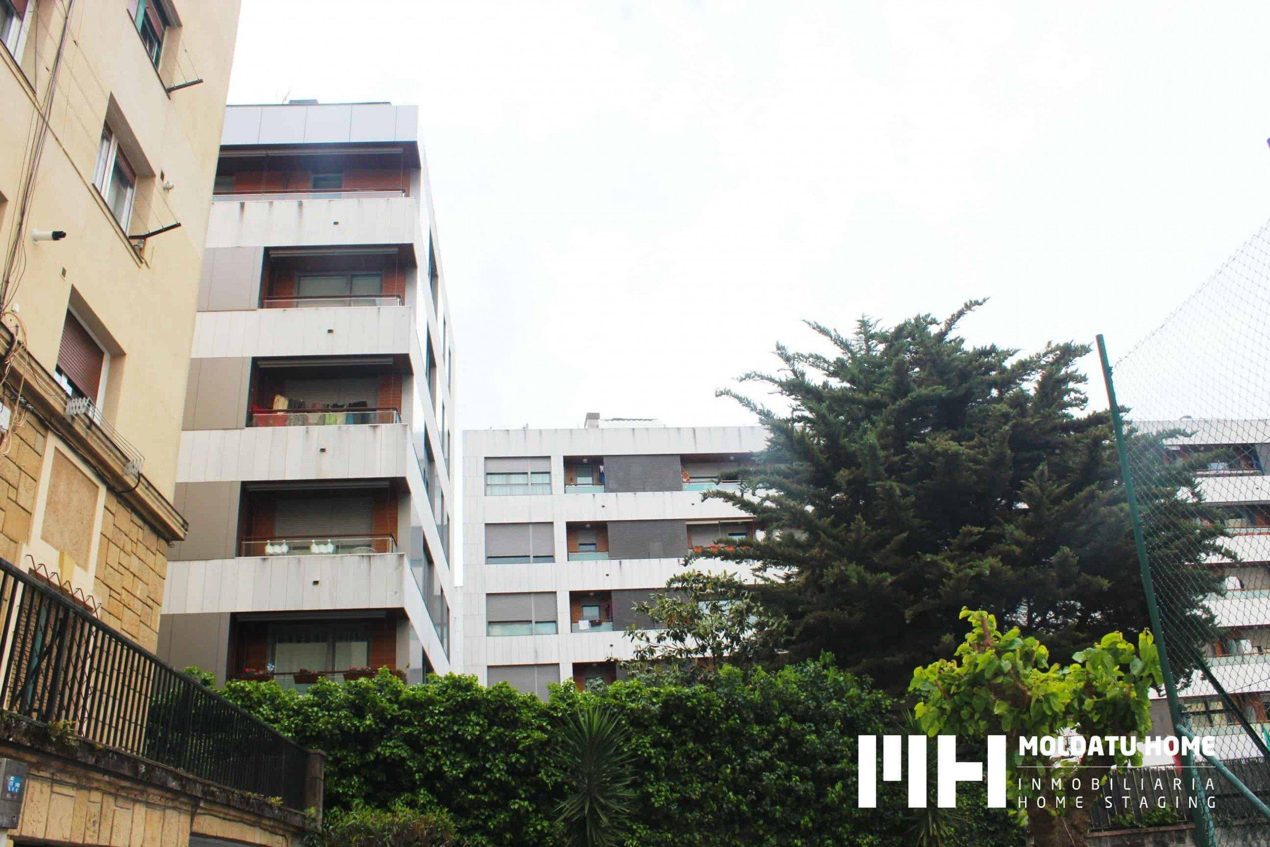 http://inmobiliaria-san-sebastian