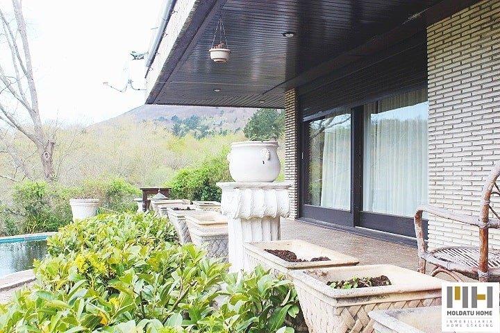 http://inmobiliaria-san-sebastian-donostia-1