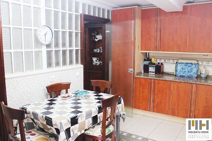 http://inmobiliaria-san-sebastian-donostia-10