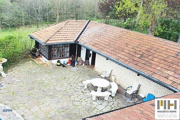 http://inmobiliaria-san-sebastian-donostia-7