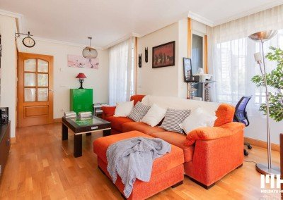 http://inmobiliaria_donostia