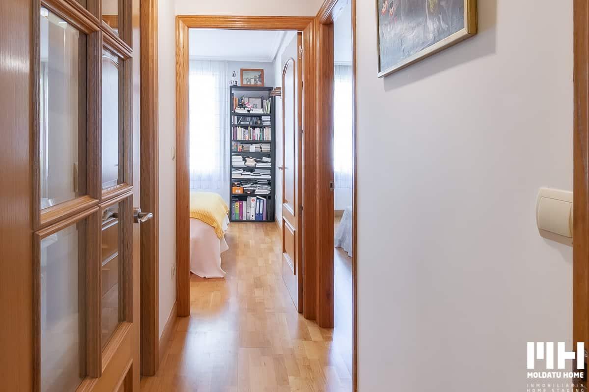 http://inmobiliaria_gipuzkoa