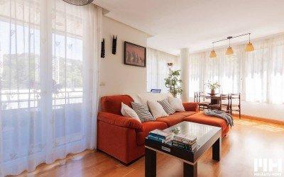 Comprar piso barato en Donostia – San Sebastián, ¿Cómo saber si una vivienda es cara o barata en Donostia según su rentabilidad en 2021?