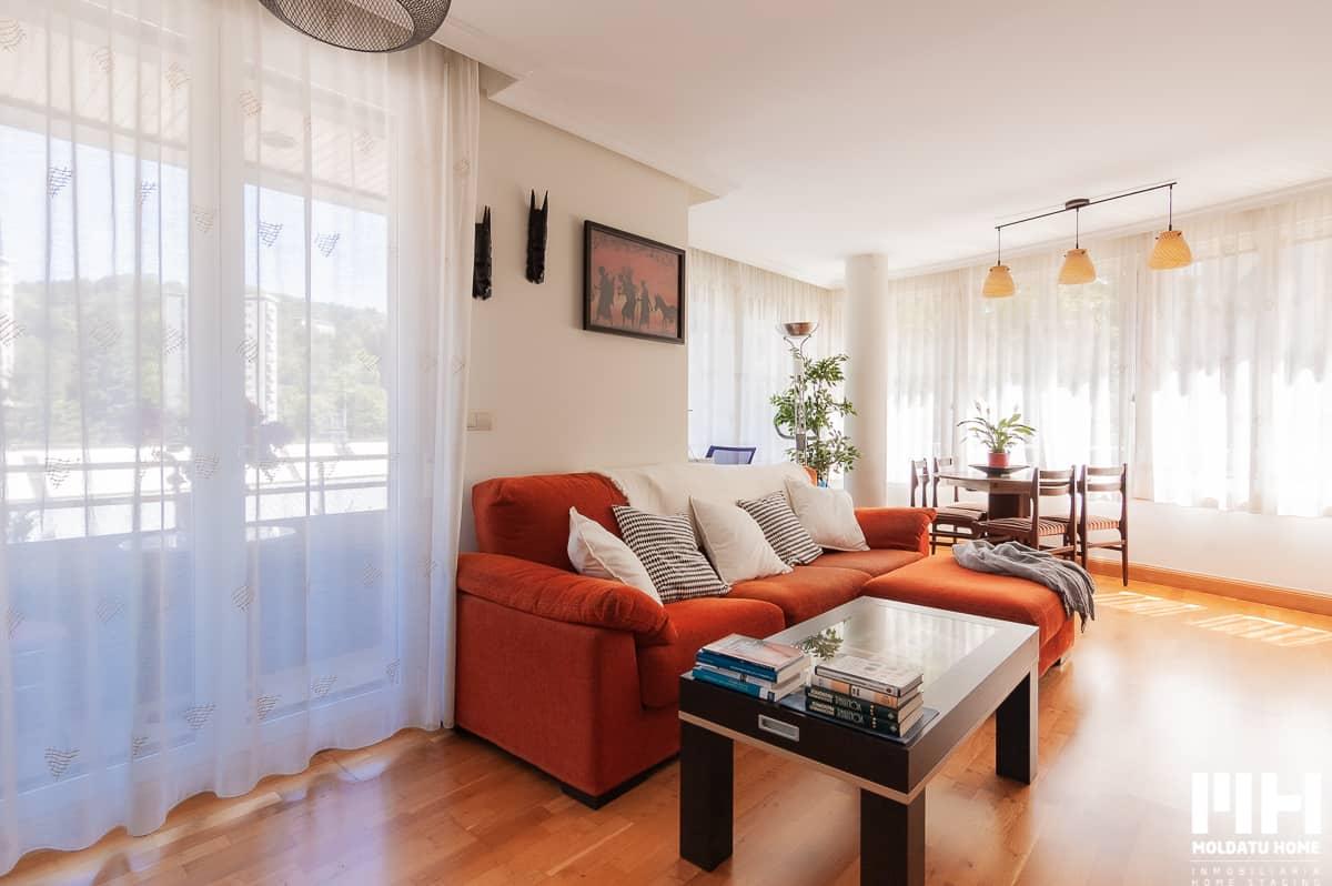 http://inmobiliaria_hondarribia