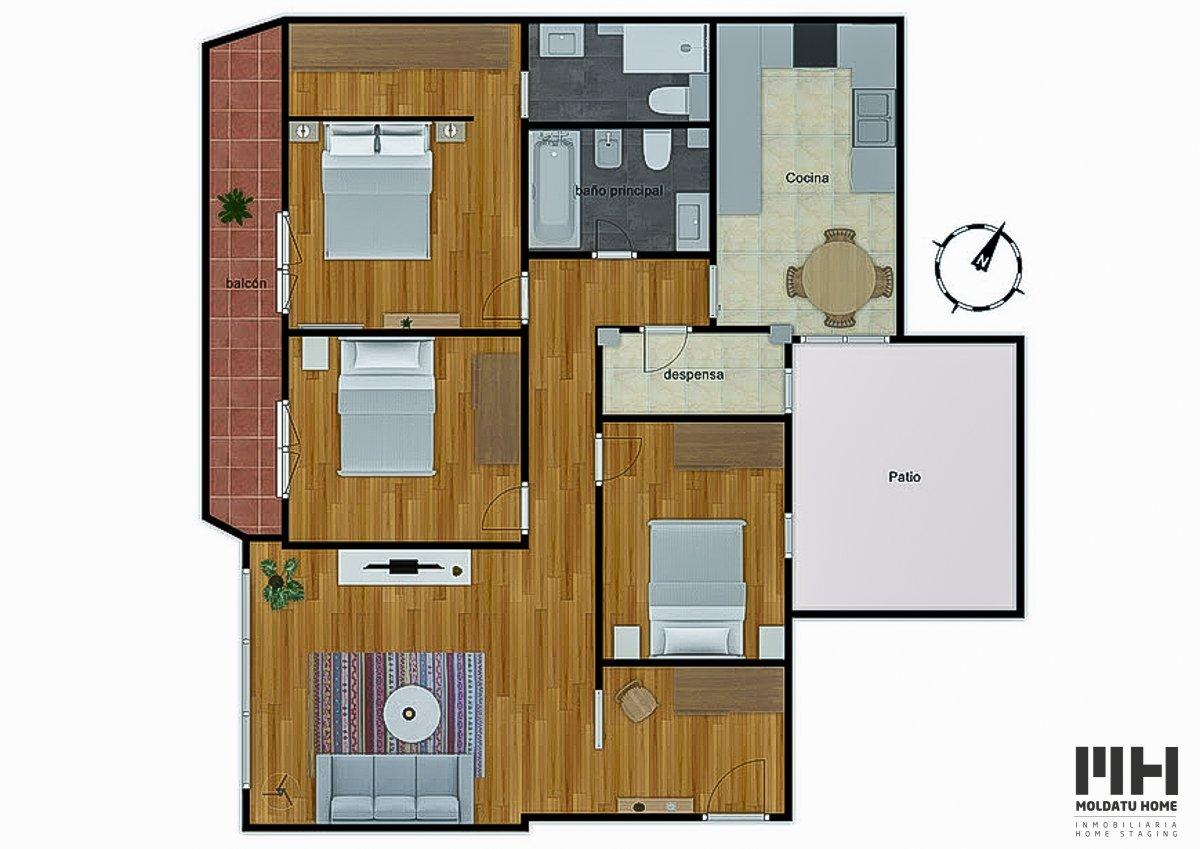 http://inmobiliaria_irun