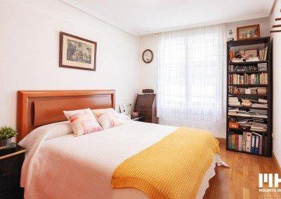 http://inmobiliaria_moldatu_home