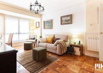 http://inmobiliarias-donostia
