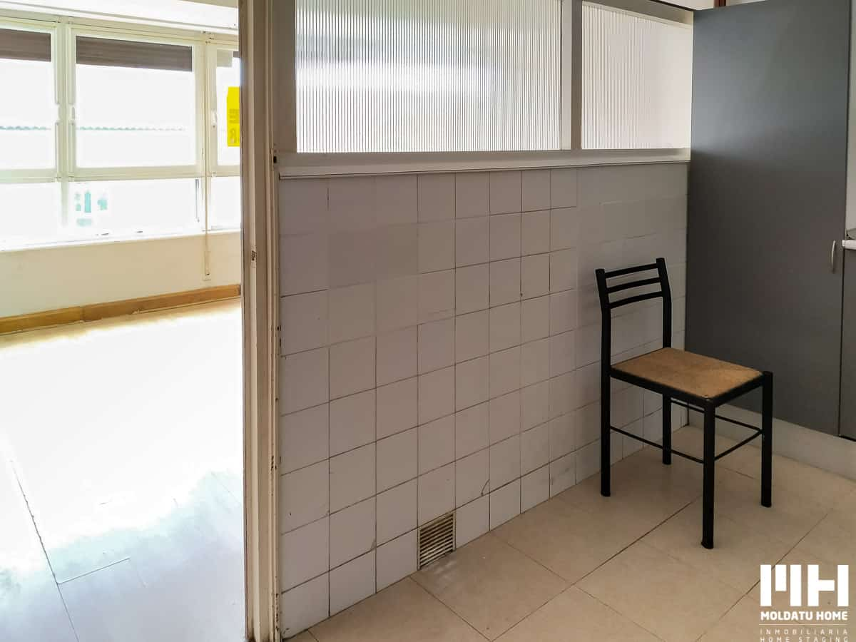 http://inmobiliarias-hondarribia