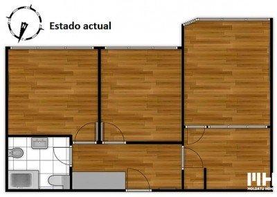 http://inmobiliarias-irun