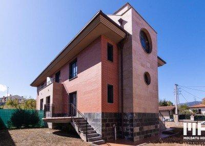 http://inmobiliarias-san-sebastian