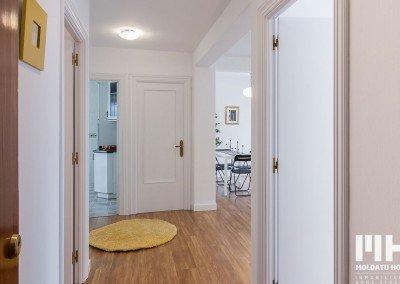 http://jose-alkain-01-inmobiliaria-irun-home-staging-moldatu-home