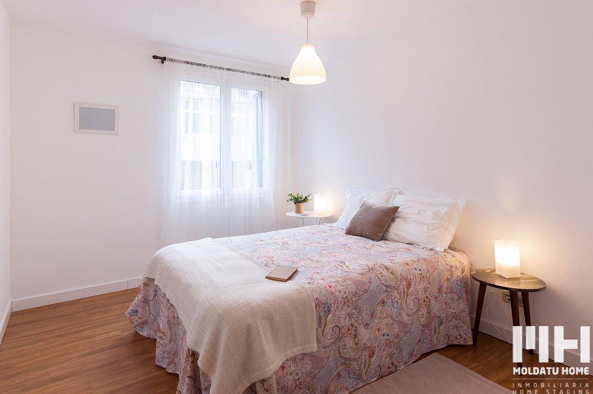 http://jose-alkain-02-inmobiliaria-irun-home-staging-moldatu-home