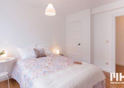 http://jose-alkain-03-inmobiliaria-irun-home-staging-moldatu-home