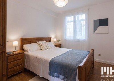 http://jose-alkain-05-inmobiliaria-irun-home-staging-moldatu-home