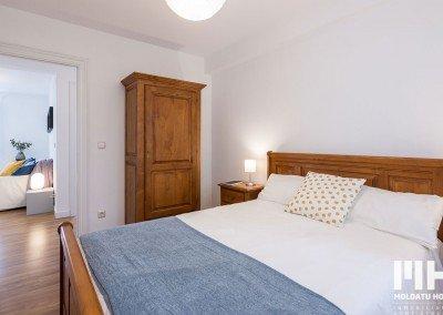 http://jose-alkain-06-inmobiliaria-irun-home-staging-moldatu-home