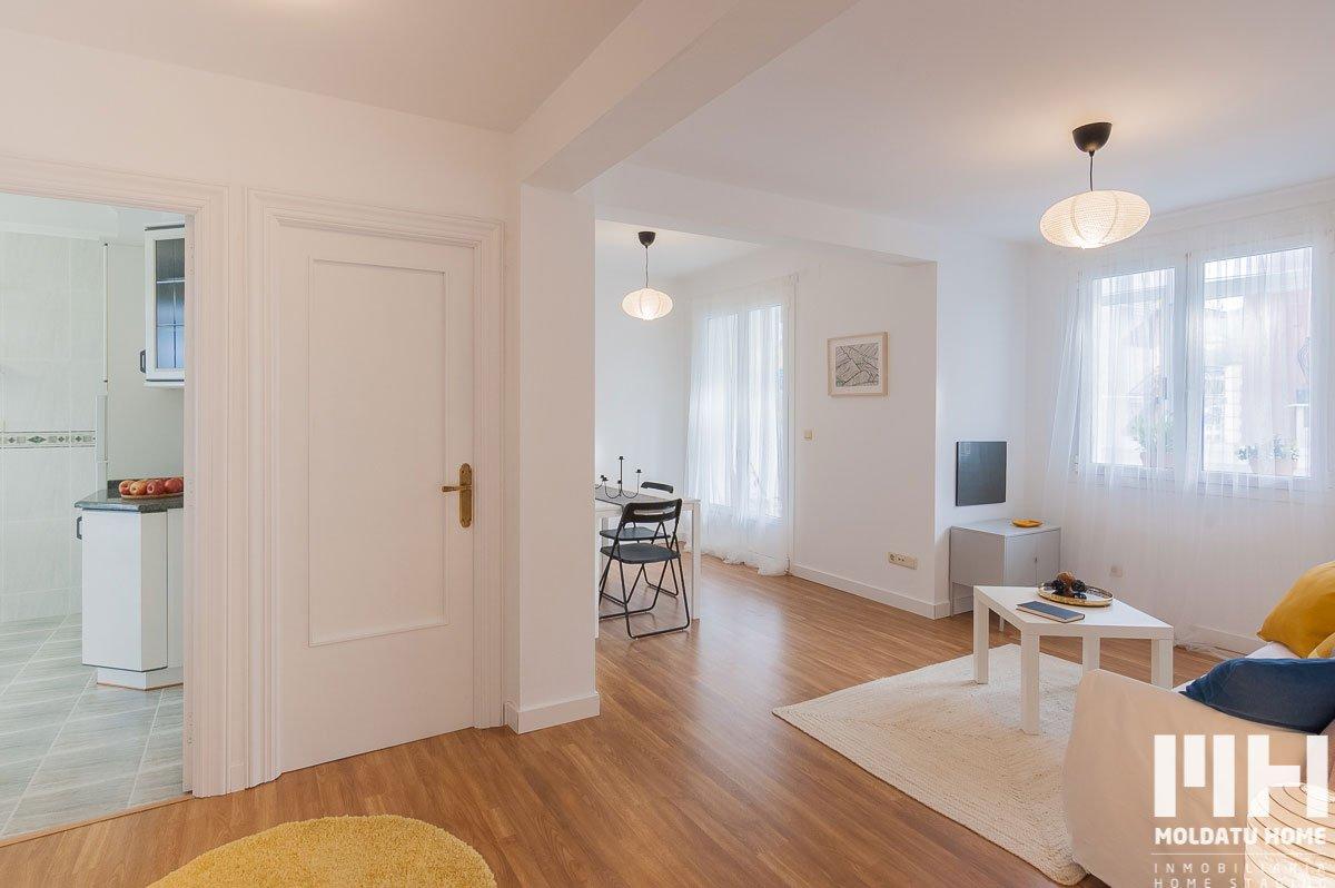http://jose-alkain-07-inmobiliaria-irun-home-staging-moldatu-home