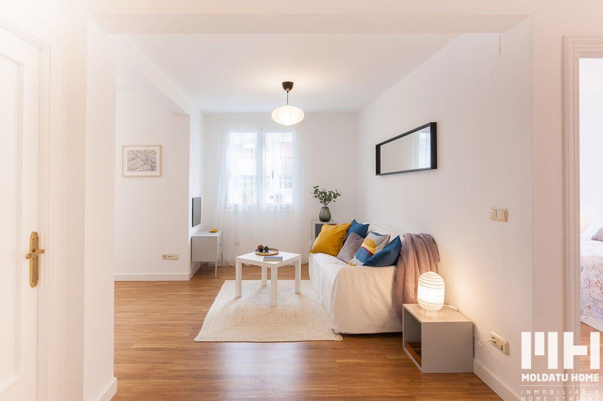 http://jose-alkain-08-inmobiliaria-irun-home-staging-moldatu-home
