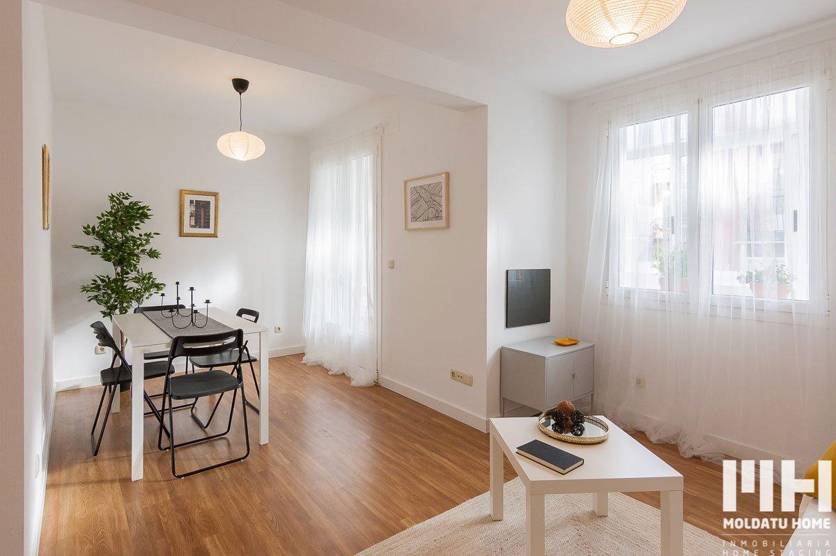 http://jose-alkain-09-inmobiliaria-irun-home-staging-moldatu-home