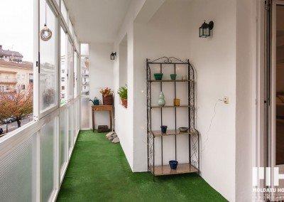 http://jose-alkain-12-inmobiliaria-irun-home-staging-moldatu-home