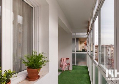 http://jose-alkain-13-inmobiliaria-irun-home-staging-moldatu-home
