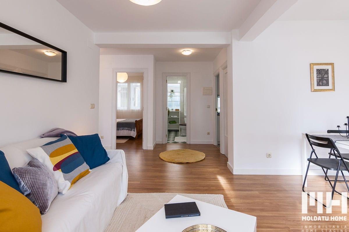 http://jose-alkain-15-inmobiliaria-irun-home-staging-moldatu-home