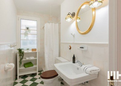 http://jose-alkain-16-inmobiliaria-irun-home-staging-moldatu-home