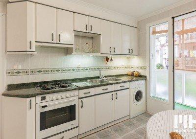 http://jose-alkain-19-inmobiliaria-irun-home-staging-moldatu-home