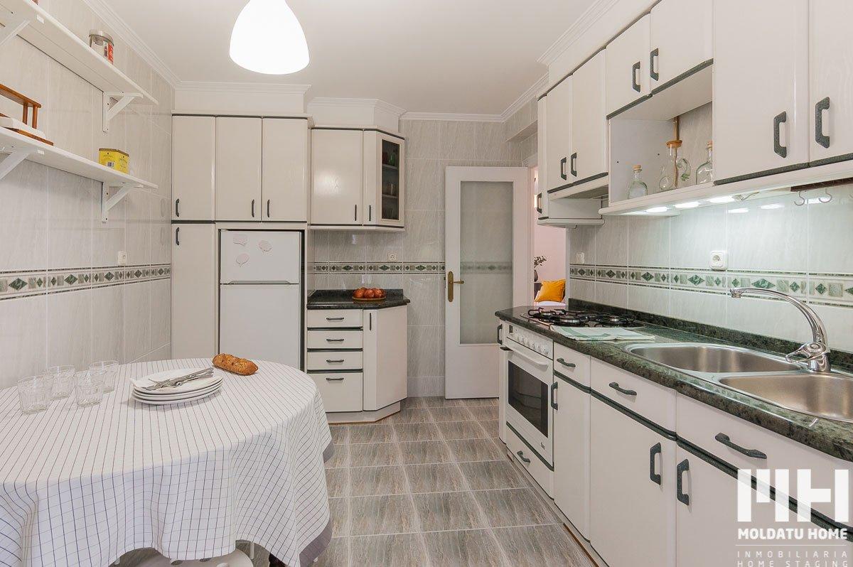 http://jose-alkain-20-inmobiliaria-irun-home-staging-moldatu-home