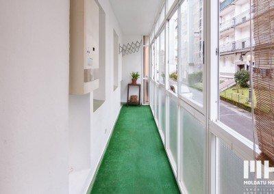 http://jose-alkain-21-inmobiliaria-irun-home-staging-moldatu-home