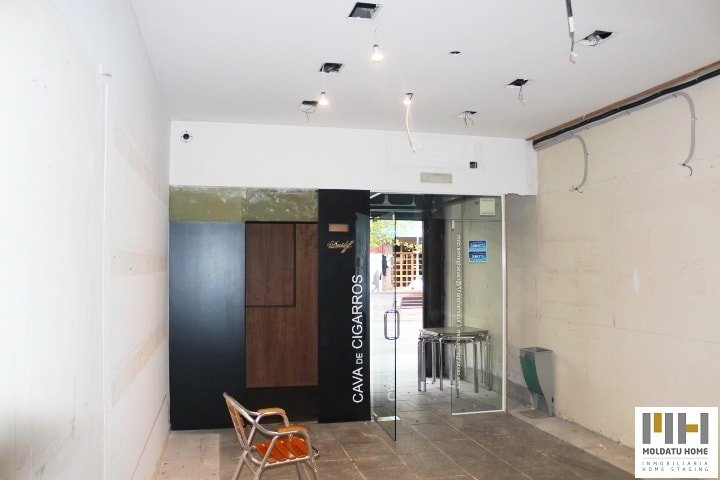 http://local_alquiler_irun_centro_luis_mariano_paseo_colon_home_staging_moldatu_home_04