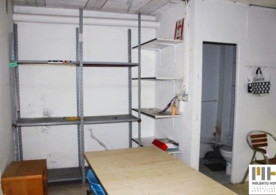 http://local_alquiler_irun_centro_luis_mariano_paseo_colon_home_staging_moldatu_home_08