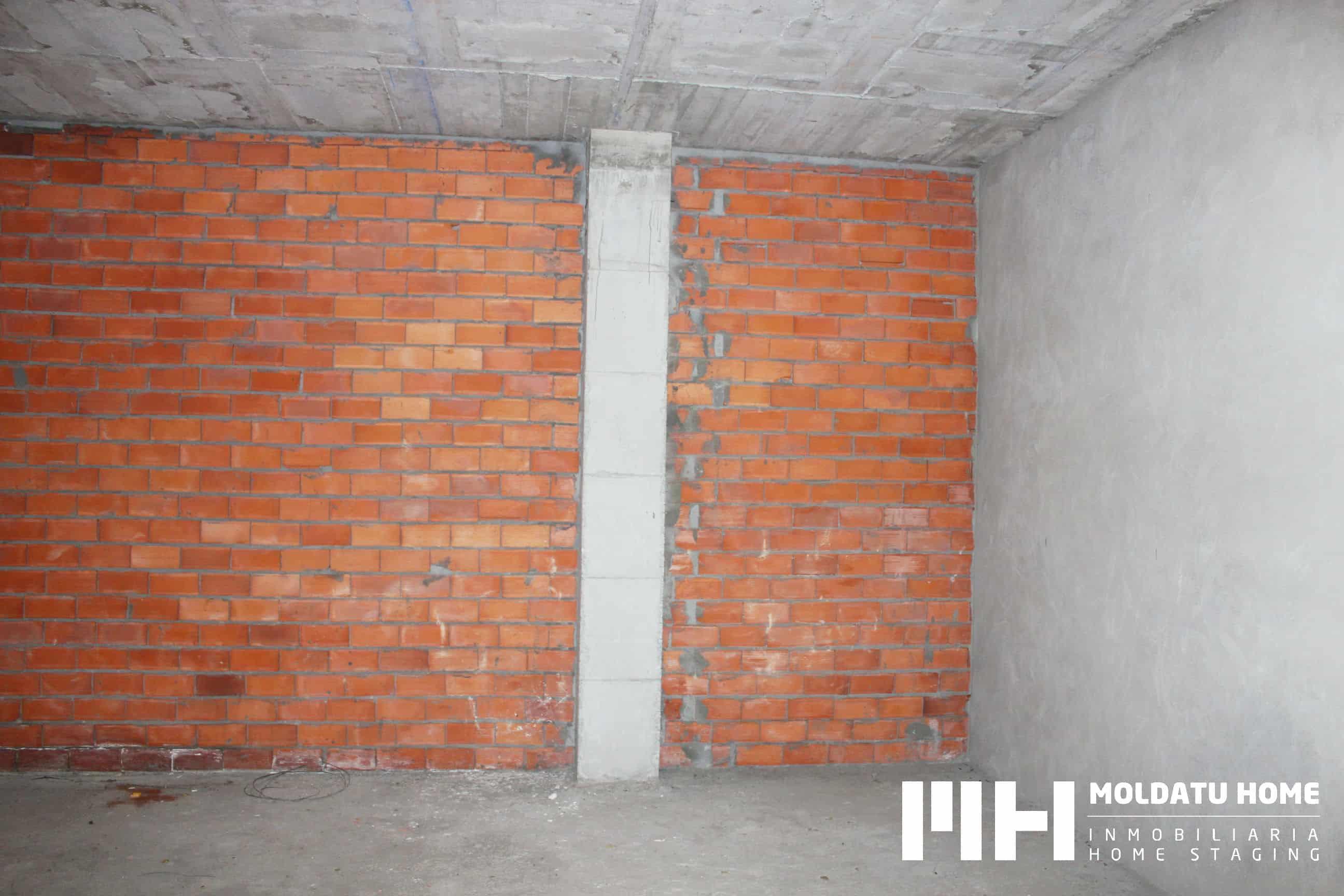 http://local_alquiler_irun_centro_san_pedro_home_staging_moldatu_home_06