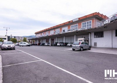 http://local_comercial_irun_ventas_hondarribia_home_staging_inmobiliaria_moldatu_home_02