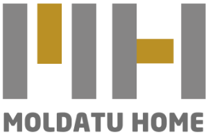 Moldatu Home | Inmobiliaria | Home Staging