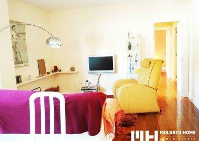 http://moldatu-home-home-staging-irun-hondarribia-san-sebastian-venta-02