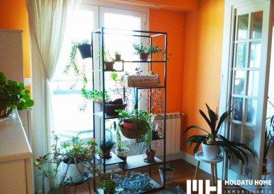 http://moldatu-home-home-staging-irun-hondarribia-san-sebastian-venta-03