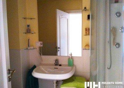 http://moldatu-home-home-staging-irun-hondarribia-san-sebastian-venta-04