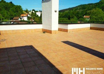 http://moldatu-home-home-staging-irun-hondarribia-san-sebastian-venta-11