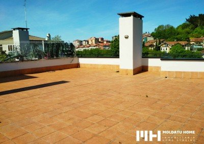 http://moldatu-home-home-staging-irun-hondarribia-san-sebastian-venta-12