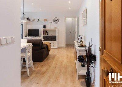 http://moldatu-home-inmobiliaria-home-staging-irun-venta-hondarribia-donostia-sansebastian-01