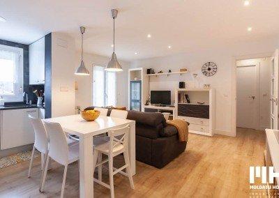 http://moldatu-home-inmobiliaria-home-staging-irun-venta-hondarribia-donostia-sansebastian-02