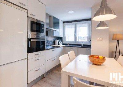 http://moldatu-home-inmobiliaria-home-staging-irun-venta-hondarribia-donostia-sansebastian-04