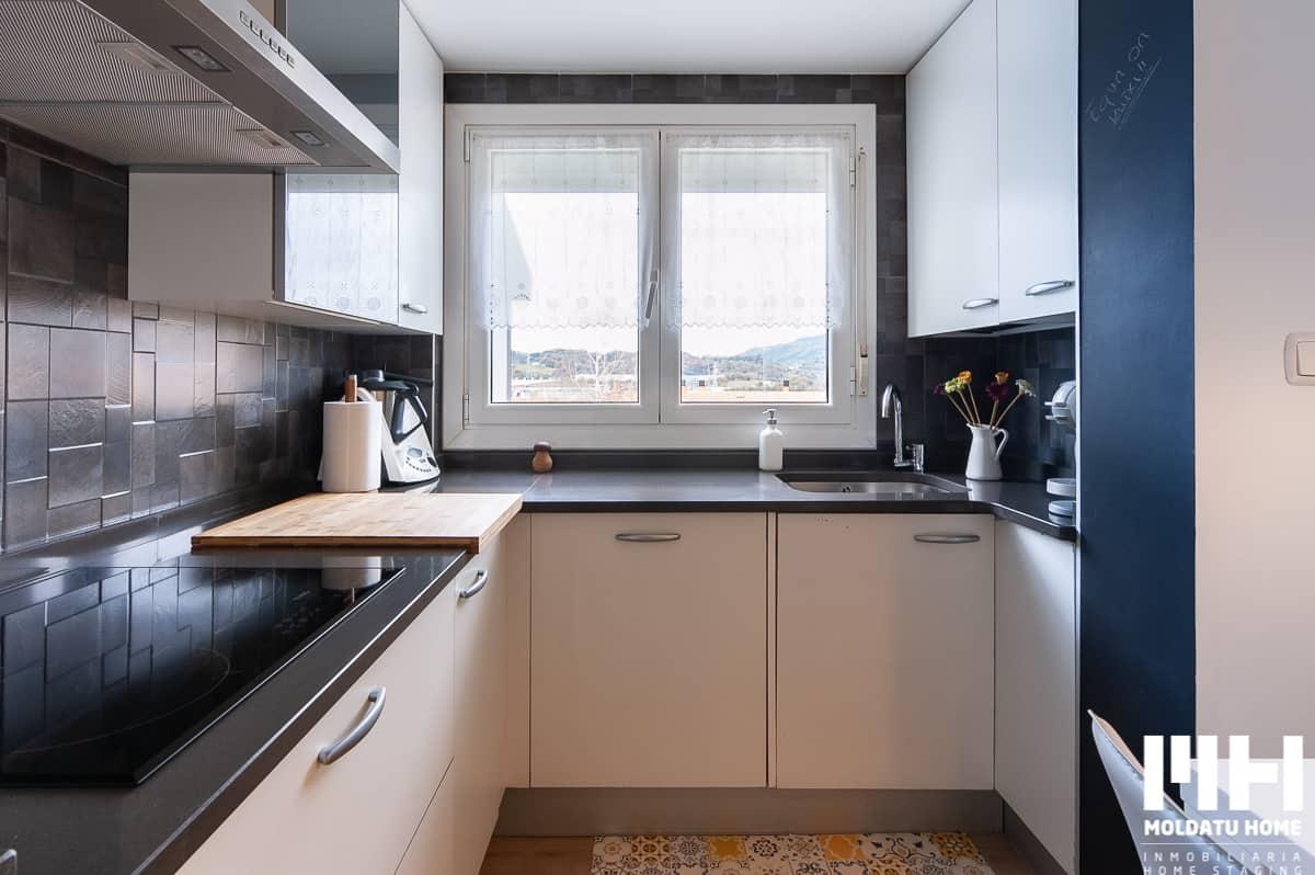 http://moldatu-home-inmobiliaria-home-staging-irun-venta-hondarribia-donostia-sansebastian-05
