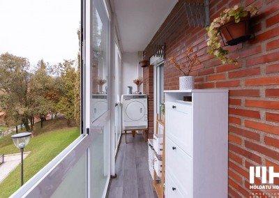 http://moldatu-home-inmobiliaria-home-staging-irun-venta-hondarribia-donostia-sansebastian-08