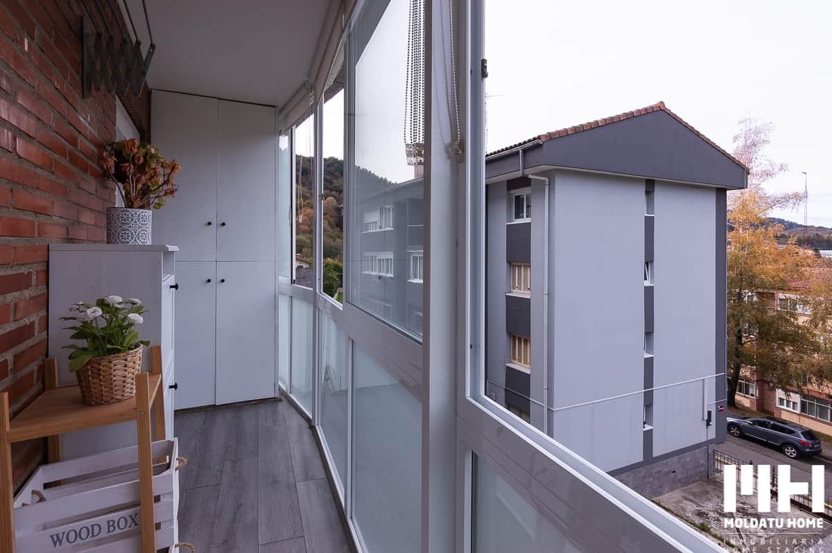 http://moldatu-home-inmobiliaria-home-staging-irun-venta-hondarribia-donostia-sansebastian-09