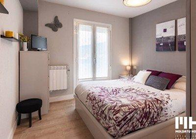 http://moldatu-home-inmobiliaria-home-staging-irun-venta-hondarribia-donostia-sansebastian-11