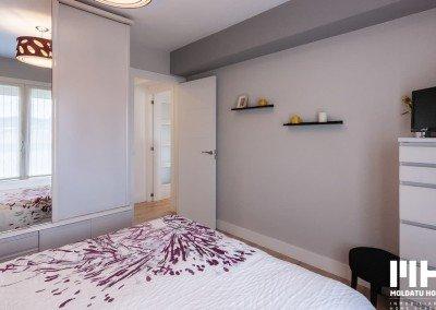 http://moldatu-home-inmobiliaria-home-staging-irun-venta-hondarribia-donostia-sansebastian-12